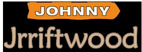 Johnny Jrriftwood Logo